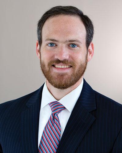 Connor Peterson Profile Picture