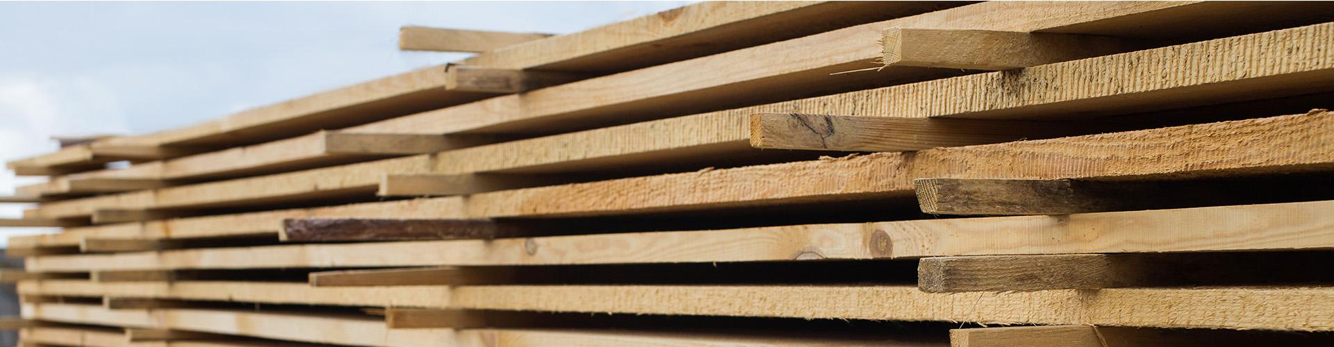 Lumber Insurance Banner
