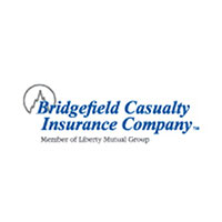 Bridgefield Casualty Insurance Company Logo