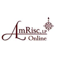 AmRIsc, LP Logo