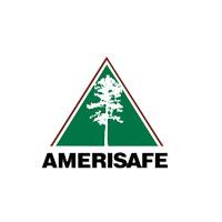 Amerisafe Logo