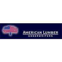 American Lumber Logo