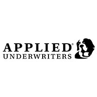 Applied Underwriters Logo