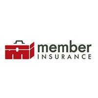 Member Insurance Logo