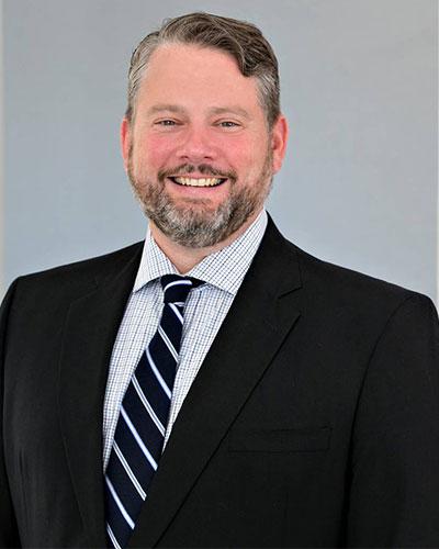 Robert Peterson, Jr Profile Picture
